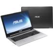"Asus 3. GEN Intel i5-3337U CPU - 4GB DDR3 Notebook (Asus K56CB 15,6"" LED)"