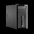 HP AMD 4. GEN E1-2500 CPU - 4GB DDR3 RAM PC (HP ProDesk 405 G1)