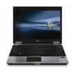 "HP Intel Core i5-540 3,07Ghz - 4GB DDR3 Notebook (EliteBook 2540p 12,1"" HD LED)"