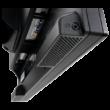 """NEC EA221WME 22"""" HD LED monitor"""
