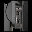 """NEC EA221WM 22"""" HD LED monitor"""