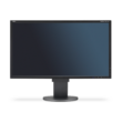 "NEC EA223WM 22"" HD LED monitor"