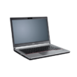 "Fujitsu 3. GEN Intel Core i5-3320M 3,3Ghz - 4GB DDR3 Notebook (Lifebook S782 14"" HD LED)"
