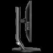 "Philips 221B6QPYEB/00 22"" FULL HD IPS LED monitor"