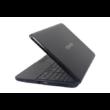 "Toshiba Intel B815 CPU - 4GB DDR3 Notebook (Toshiba C850-10V 15,6"" LED USB  3.0)"