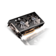 SAPPHIRE Radeon RX 590 Pulse 8GB GDDR5 256bit PCIe (11289-06-20G) Videokártya