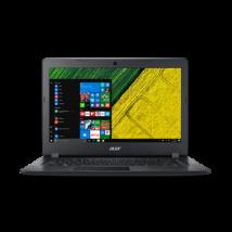 "Acer Aspire A114-31-C4ZV 14"" HD Notebook (Intel N3350 CPU, 4GB DDR3 RAM, USB 3.0)"
