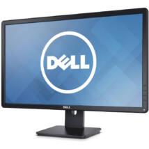 "DELL E2314HF 23"" FULL HD LED monitor"