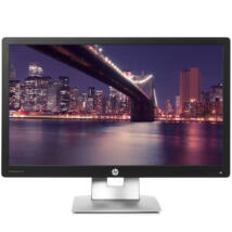 "HP EliteDisplay E232 23"" FULL HD IPS LED monitor (HDMI)"