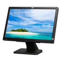 """HP LE1901W 19"""" LCD szélesvásznú monitor"""