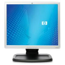 """HP L1940T 19"""" LCD monitor"""