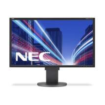"""NEC EA223WM 22"""" HD LED monitor"""