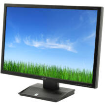 "Acer V223W 22"" HD LCD monitor"