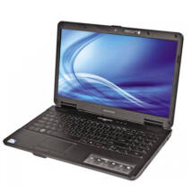 "Acer Intel Core T4200 CPU - 4GB DDR2 Notebook (Acer E725 15,6"" HD LED)"