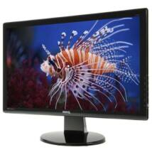 "BENQ G2250 22"" HD LED monitor"