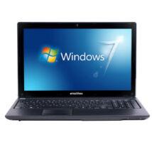 "Acer AMD V160 CPU - 4GB DDR3 Notebook (Acer E442 15,6"" LED HDMI)"