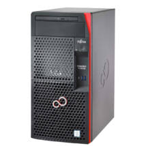 Fujitsu Intel Penitum G4560 3,5Ghz CPU - 4GB DDR3 PC (PRIMERGY TX1310 M3 Szerver)