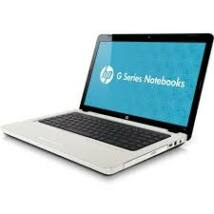 "HP Intel Core i3-350M CPU - 4GB DDR3 Notebook (Pavilion G62, 15,6"" HD LED, HDMI)"
