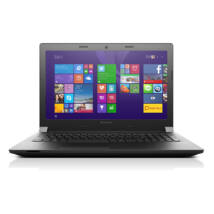 "Lenovo Intel 4. gen Core i5-4200U CPU - 4GB DDR3 Notebook (Lenovo Z50-75 15,6"" LED USB  3.0)"