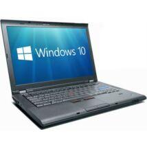 Lenovo Intel Core i5-520m CPU - 2GB DDR3 notebook