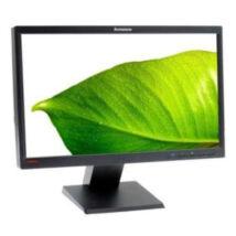 """Lenovo ThinkVision L2250P 22"""" HD LED monitor"""