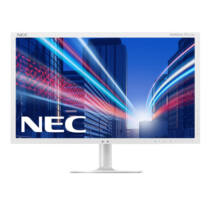 "NEC EX231W 23"" FULL HD LED monitor"