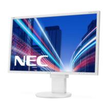 "NEC EA243WM 24"" HD LED monitor (HDMI)"