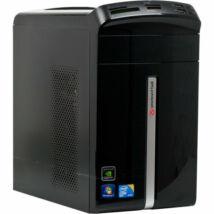 Packard Bell AMD Athlon X3 445 3,1Ghz CPU - 4GB DDR3 RAM - 1000GB HDD PC (iMedia S3220, HDMI)