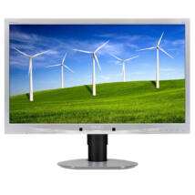 "Philips 241B4LPYCS 24"" FULL HD LED monitor"