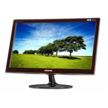 "Samsung P2450 24"" FULL HD LED monitor (HDMI)"