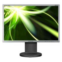 """Samsung 2243BW 22"""" LCD monitor"""