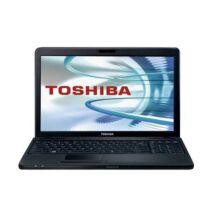 "Toshiba Intel Core i3-370M CPU - 4GB DDR3 Notebook (Toshiba C660-173 15,6"" LED)"