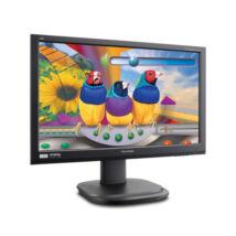 """ViewSonic VG2236WM 22"""" FULL HD LED monitor"""