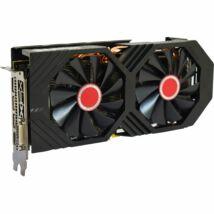 XFX Radeon RX 580 8GB GDDR5 256bit Videokártya