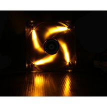 BitFenix Spectre PWM 140mm Orange LED