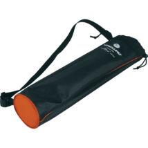 Vanguard Alta bag 50 állvány táska Black