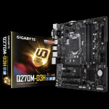 GIGABYTE GA-Q270M-D3H