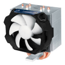Arctic Freezer 12 (Intel & AMD AM4)