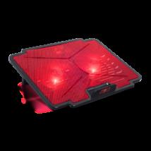 Spirit Of Gamer AirBlade 100 Red