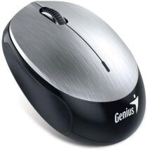 Genius NX-9000BT V2 Bluetooth Silver
