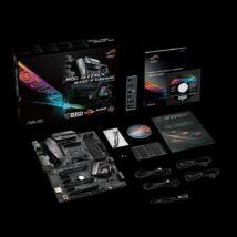 ASUS ROG STRIX B350-F GAMING