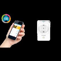 D-Link DSP-W215 mydlink Home Smart Plug