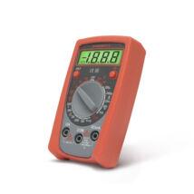 Maxwell Digitális multiméter mini