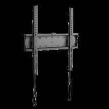 "Logilink BP0013 32-55"" TV wall mount Fix"