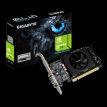 GIGABYTE GT710 2GB DDR5 GV-N710D5-2GL