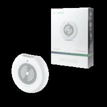 Logilink SH0007 Shock Motion Sensor