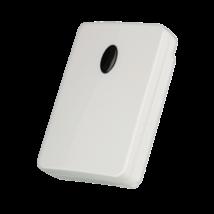 Trust ABST-604 Dusk-Dawn Sensor
