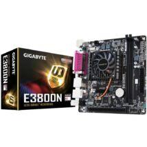 GIGABYTE GA-E3800N