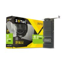 Zotac GeForce GT1030 2GB DDR5 Zone Edition