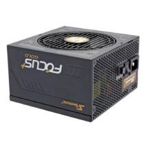 Seasonic 650W 80+ Focus Plus Gold